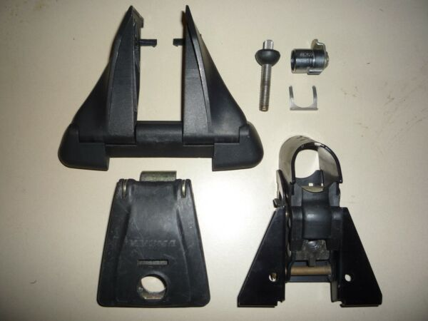 Yakima Q Tower Replacement Parts or Complete Tower $14.00