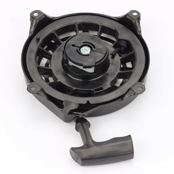 NEW Pull Recoil Starter For Briggs amp; Stratton Toro Lawnboy MTD Snapper Lawnmower $13.99