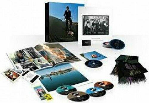 Wish You Were Here Immersion Box Set With Collector#x27;s Cards $78.99