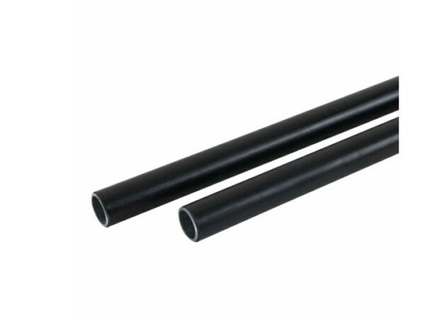 Yakima 48quot; Round Bars for Roof Rack System P N 8000408 $85.00