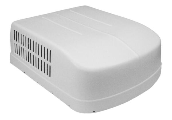Icon Air Conditioner Shroud Dometic Duo Therm Brisk Air OS Weighing 12 Lbs New $147.80
