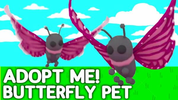Adopt me Lowest price Pm me your ROBLOX username amp; pick up ID $15.00