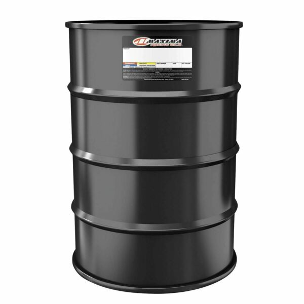 MAXIMA TECHNICAL SYNTHETIC BLEND OIL 20W 50 55 GALLON DRUM 55 GAL. 30 40055 $1395.38