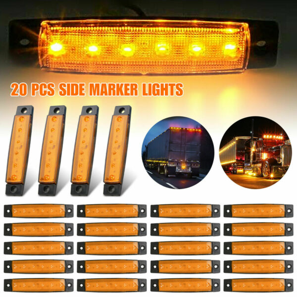 12V Car Battery Charger Maintainer Auto Trickle RV for Tender Truck Motorcycle $10.99