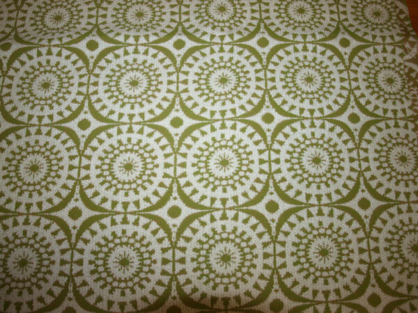 Sunbrella® Upholstery fabric sundial lime 1120 05 54 inches wide by the yard