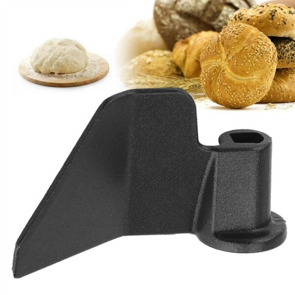 Bread Maker Paddle Stainless Steel Suitable For All Kinds Of Bread Machines