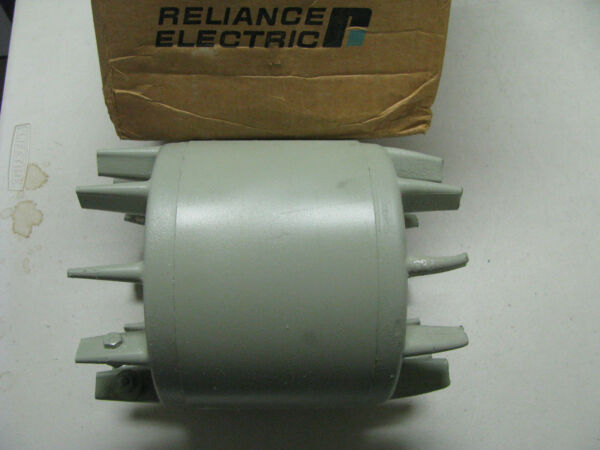 RELIANCE ELECTRIC ROTOR MOTOR PART # 403765 18 AR NSN: 6105 01 218 3622 $800.00