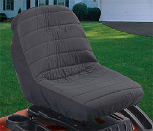 Universal Lawn Tractor Seat Cover $27.88