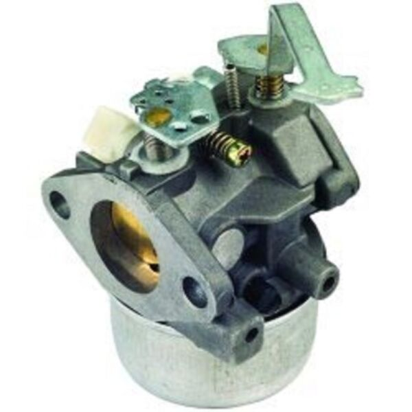 Original  640152 Tecumseh Carburetor Compatible Wtih 640140