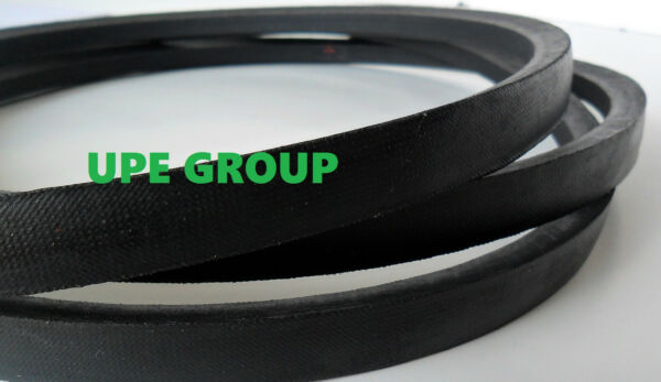 REPLACEMENT BELT FOR Toro 2 1950 1593 40 9440 62 3900 623900 7 0530 3 8quot; x35quot;