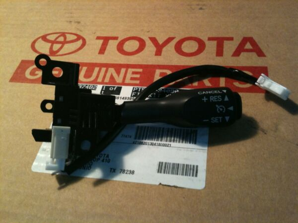 Toyota Tacoma 2007-2018 Cruise Control Kit New