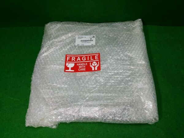 AMAT 0021-17770 COVER RING 300MM SST  NEW