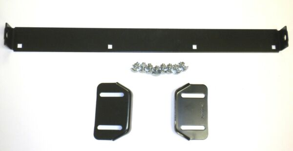 55938828121253 Shave Plate & Skid Kit Compatible With MTD 790-00121784-5580