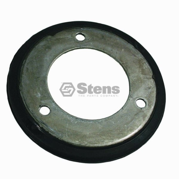 Drive Disc compatible with Noma 313883 Ariens 03248300 1501435 1501435MA