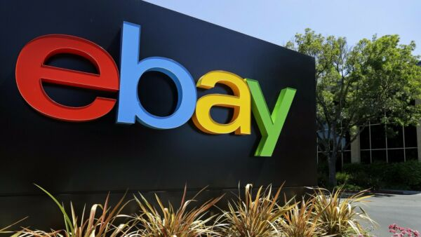 eBay Cash Back  Discount up to 2% back Coupons