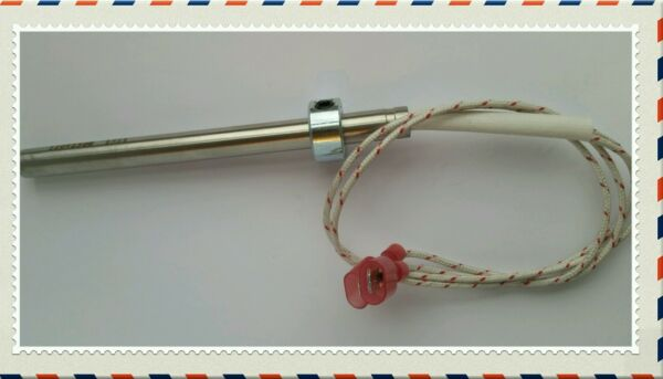 300w PELLET IGNITER FITS England Stove Works   Part PU-CHA WARRANTY