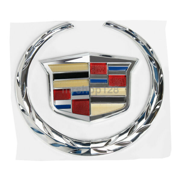 Front Grille 6