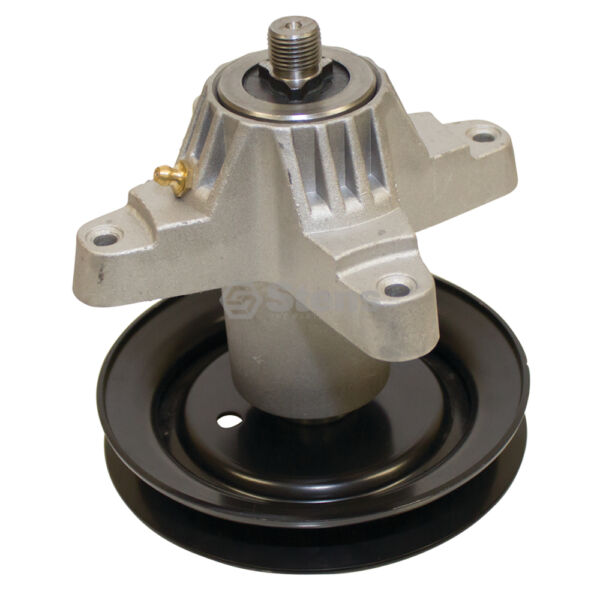 REPL CUB CADET MTD TORO BLADE SPINDLE ASSEMBLY 618-04474 918-04474 A 112-6063