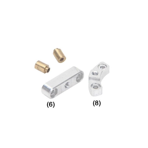 Walkera Drone Part AIBAO-Z-09 Fixing block hardware  - US Dealer
