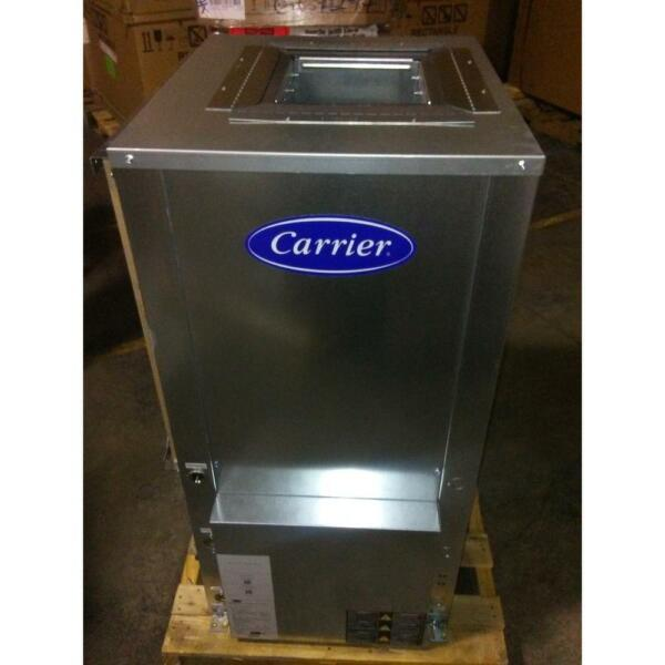 CARRIER 50PCV036JWC5AAC1 3 TON