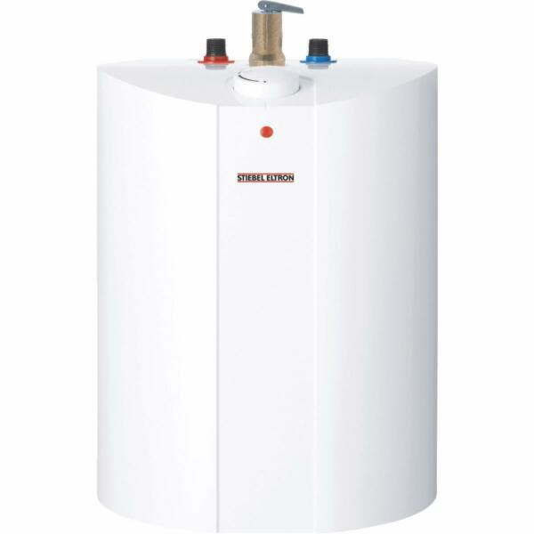 Stiebel Eltron 2.5 Gallon Water Heater