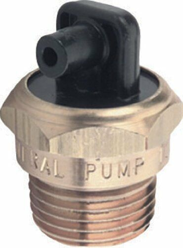 General Pump 1 4quot; Pump Thermal Protector #100556 $10.89