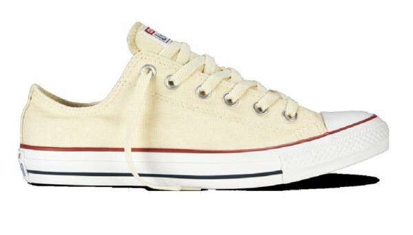 Chuck Taylor ALL Star Low Top Converse Unisex Sneaker  M9165