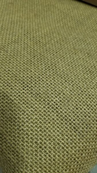 Gold Matte Burlap 6 Yards by 50 inches NEW Gorgeous GOLD color Rustic Glam