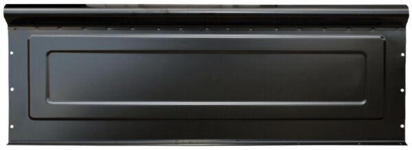 Front Bed Panel for 73-87 Chevy & GMC Pickup Stepside