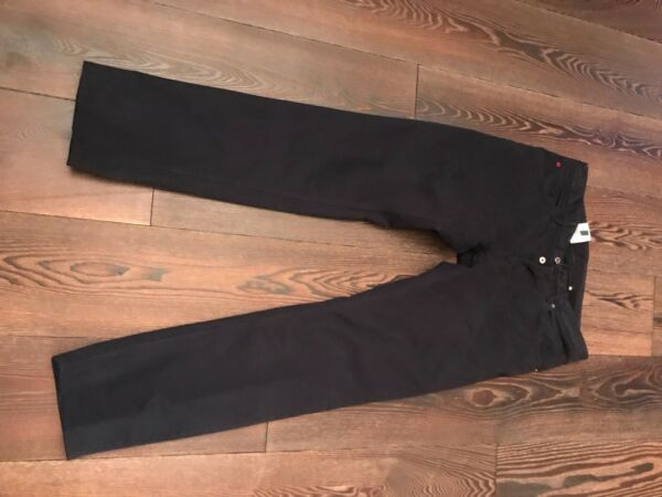 Love Moschino Men Jeans Size 33 $69.00