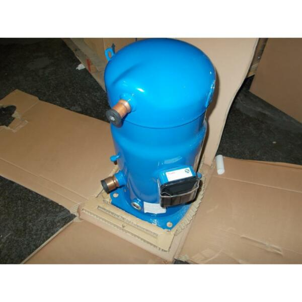 DANFOSS SM110S3VC COM11159 9 TON AC HP SCROLL COMPRESSOR 230 60 3 R 22 $1518.00