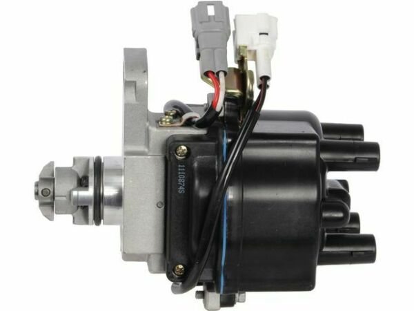 Ignition Distributor For 93-94 Toyota Tercel CG74X4