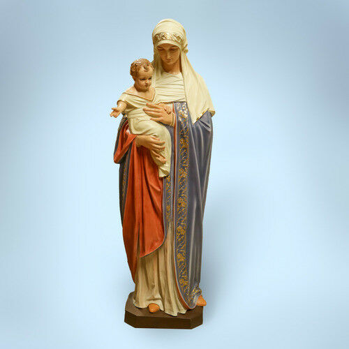 New Catholic Church Statue Of Our Lady Bernese 60