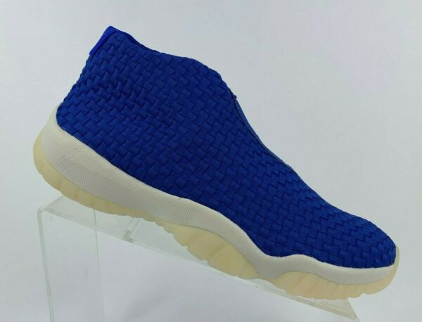 Nike Air Jordan Future Mens Shoes Hyper Royal 656503-402 Sizes