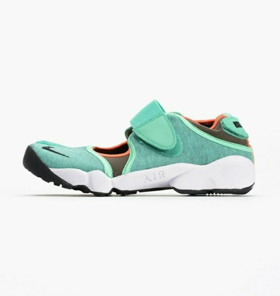Nike Air Rift 308662 301 us mens size 8