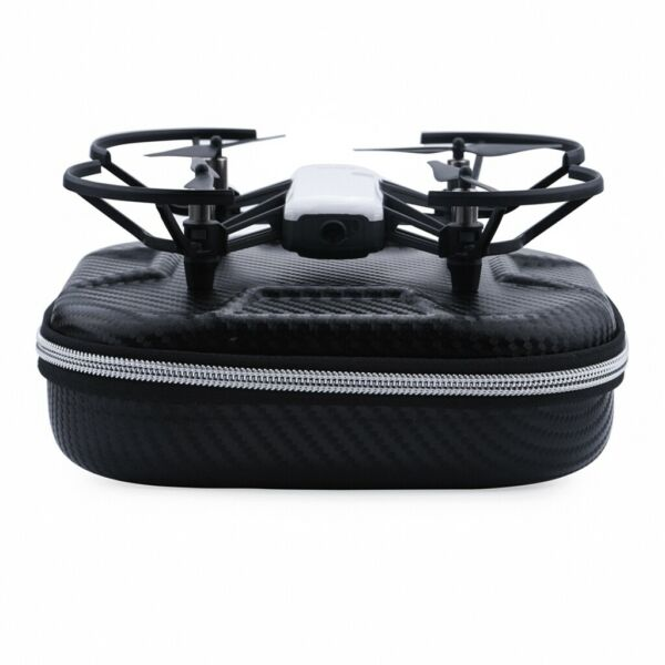 Portable Drone Bag Case For DJI Tello Mavic Waterproof Hard Carry Storage
