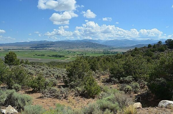 46.39 Acres in Southern Colorado - Only 5% down and $300mo