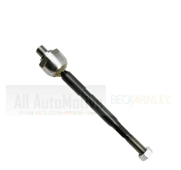 NEW INNER TIE ROD END ROGUE 2015 2016 2017 2018 2019 S SV SL SPORT SAME-DAY SHIP