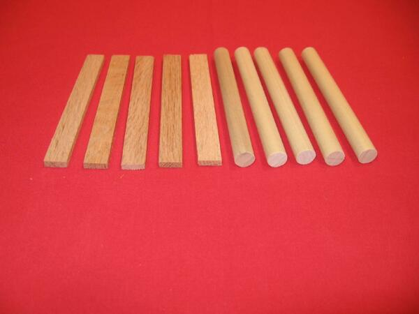 LIONEL LOGS AND LUMBER LOAD for SAW MILL 464 AND 6-2301