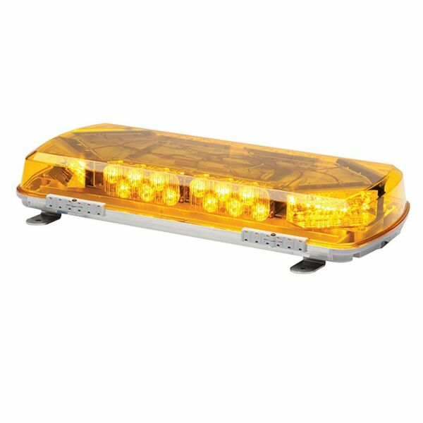 Mini Century Lightbar 16
