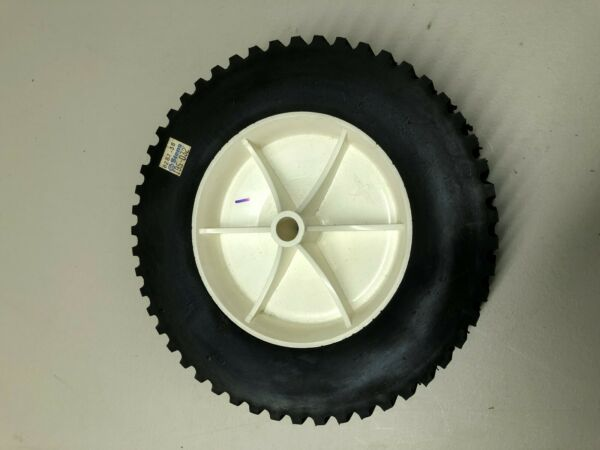 Stens 195-032 Lawn Mower Tires [ Lot of 2 ]