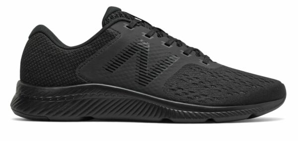 New Balance Men#x27;s DRFT Shoes Black