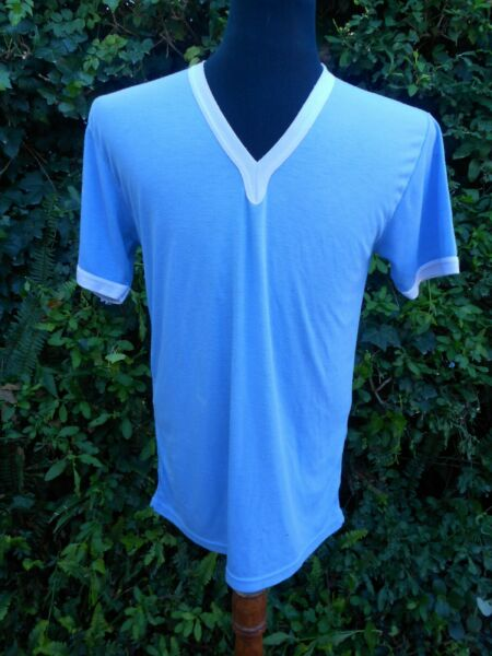 Switzerland 1954 JULIO CESAR ABADDIE Uruguay FIFA World Cup match worn shirt