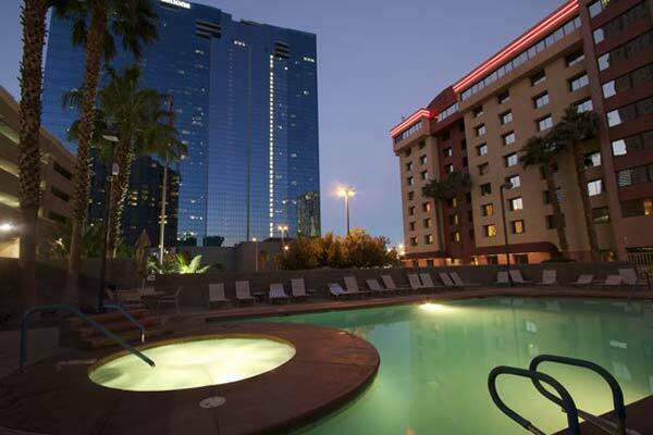 VACATION INTERNATIONALE 91 POINTS ODD YEAR TIMESHARE FOR SALE