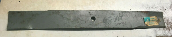 95 004 Sears AYP ROPER 22quot; LAWN mower BLADE 8021 CRAFTSMAN PARTS