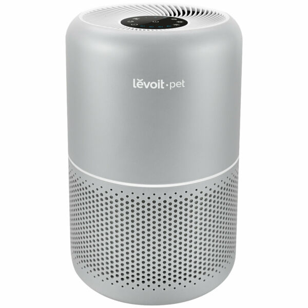 New in Box - Levoit Core P350 Pet Care True HEPA Air Purifier - Free Shipping
