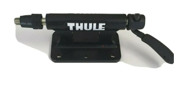 Thule 821 Low Rider Bicycle Fork Mounted Bike Carrier Rack $34.99