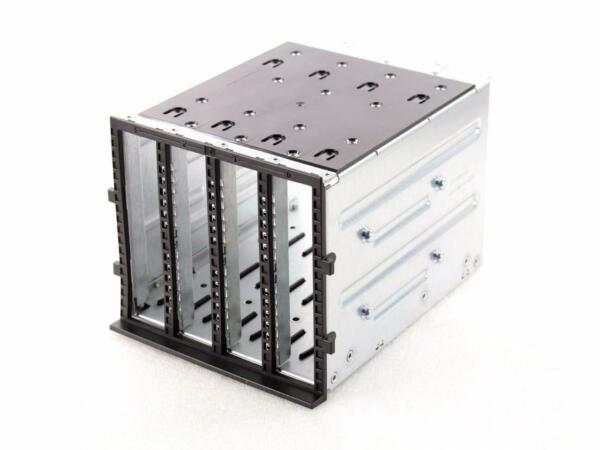 Replacement New Ghostrider RMS 4x3Rack Server Enclosure For Dell Poweredge T620 $23.95