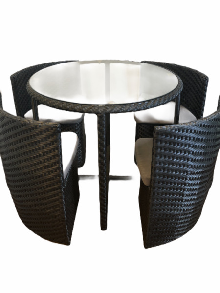 Outdoor table $600.00