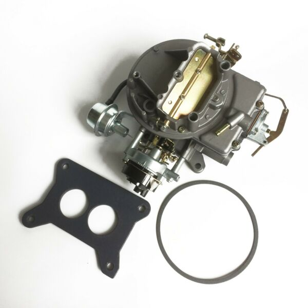 2 Barrel 2150 MOTORCRAFT Carb Ford Mustang F150 250 350 Comet 289 302 351 360 US $79.88